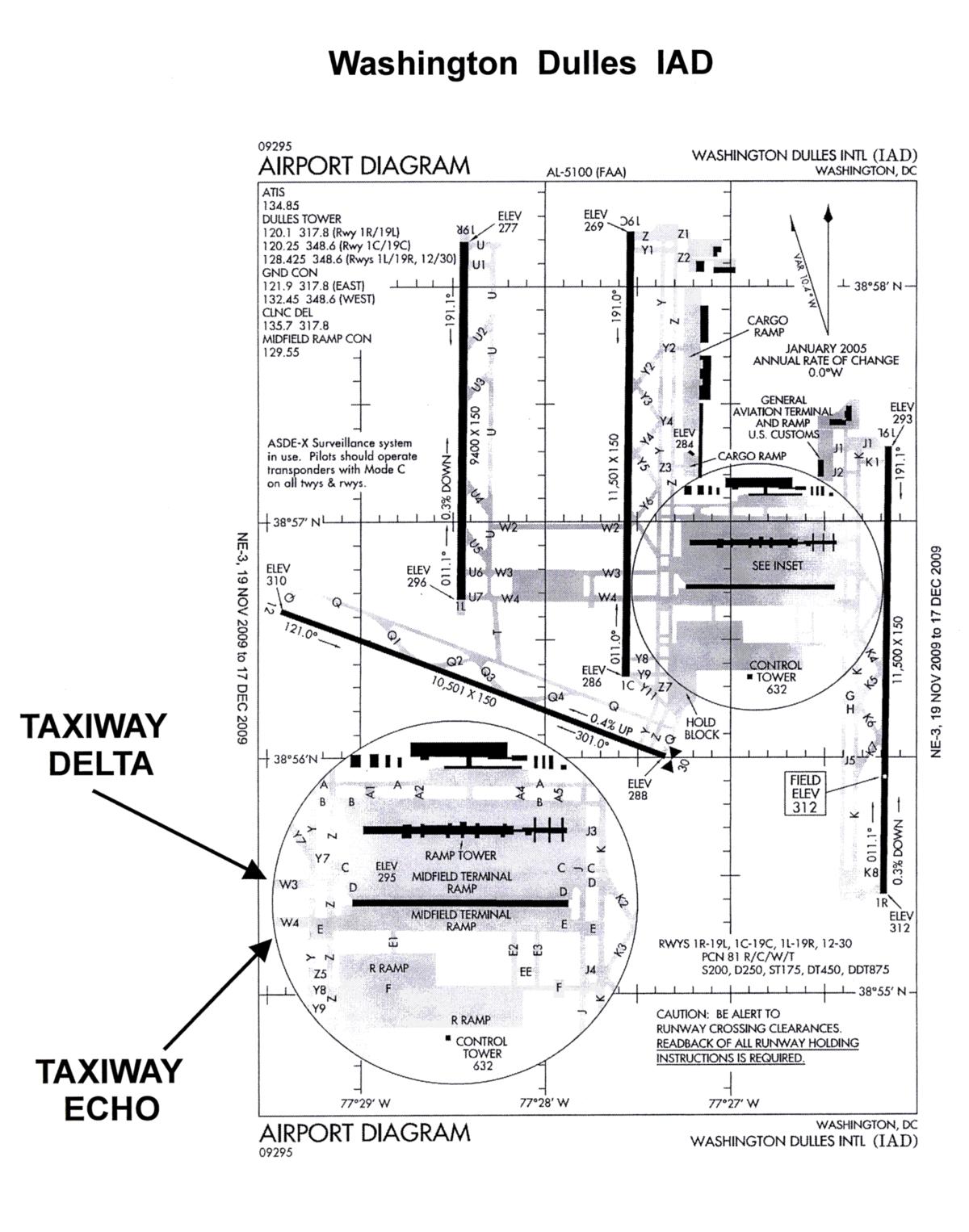Manualguide Sata To Usb Adapter Wiring Diagram Washington Dulles International Iad U2013 Auto Rh Carwirringdiagram Herokuapp Com
