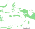 ID Supiori.PNG