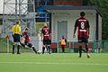 IF Brommapojkarna-Malmö FF - 2014-07-06 17-55-53 (7489).jpg