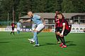 IF Brommapojkarna-Malmö FF - 2014-07-06 18-38-30 (7773).jpg
