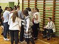 III Małopolski Turniej Chłopskiej Szkoły Biznesu (8219817341).jpg
