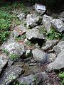 IMG 0073 Le sorgenti dell'Arno.JPG