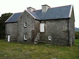 IMG 4371 Balleyhearney House 1.jpg