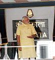 INS Kolkata (D63) commissioning ceremony 6.jpg