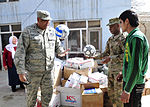 ISAF troops bring donations to Afghan orphanage 120330-A-EM852-057.jpg