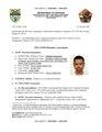 ISN 00005, Abdullah Aziza al Matrafi's JTF-GTMO Detainee Assessment.pdf