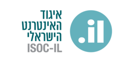 Israel Internet Association
