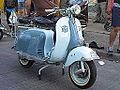 ISO Milano 150 1959 (15216875194).jpg