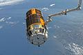 ISS-32 HTV-3 releasing.jpg
