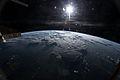 ISS-42 Earth view.jpg