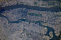 ISS-44 New York City and Jersey City.jpg
