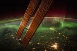 ISS-46 Aurora over North America (2).jpg
