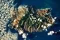 ISS019E014918 Saint Helena Island.jpg