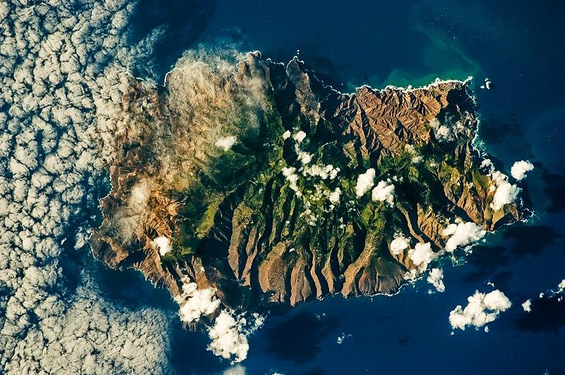 File:ISS019E014918 Saint Helena Island.jpg