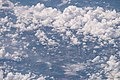 ISS047-E-147027 - View of Earth.jpg