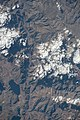 ISS052-E-20806 - View of Peru.jpg