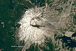 ISS052-E-8512 (Mount St. Helens).jpg