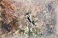 ISS059-E-035758 (Amistad Reservoir) lrg.jpg