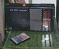ITT RC 500 automatic.jpg