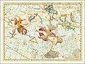 IV. Cassiopeia, Perseus, Andromeda... Coelum Stellatum.jpg