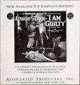 I Am Guilty (1921) - 16.jpg