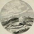 Iacobi Catzii Silenus Alcibiades, sive Proteus- (1618) (14749326132).jpg