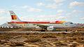 Iberia A320 EC-HUJ (4185166449).jpg