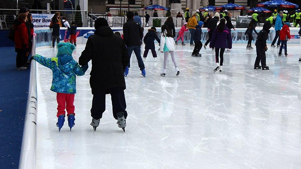 Ice Skating (12)