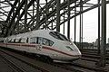 Ice train near Köln Hbf - panoramio.jpg