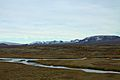 Iceland - Thingvellir 27 (6571222895).jpg