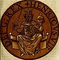 Icones imperatorvm romanorvm, ex priscis numismatibus ad viuum delineatae, and breui narratione historicâ (1645) (14560269827).jpg