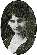 Ida Smoot Dusenberry.jpg