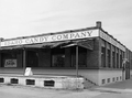 Idaho Candy Company Warehouse-2.png