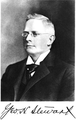 Idaho Judge George H. Stewart with signature.png
