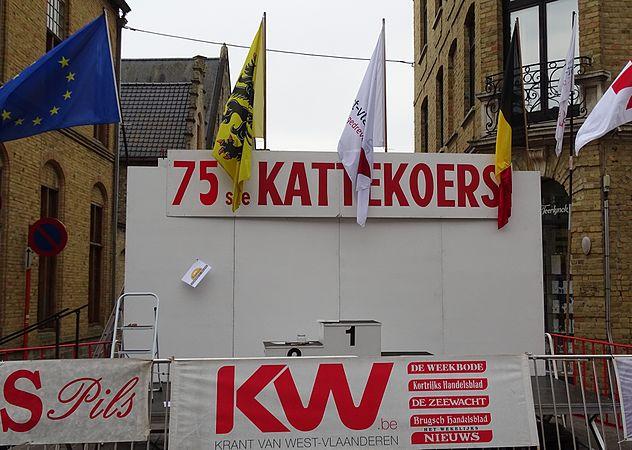 Ieper - Kattekoers, 15 maart 2015 (D12).JPG