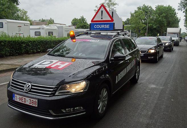 Ieper - Tour de France, étape 5, 9 juillet 2014, départ (B87).JPG