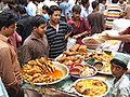 Iftar bazar1.JPG