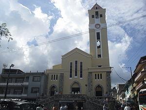 Iglesia Belen Umbria Risalada.JPG
