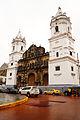 Iglesia Catedral Metropolitana....jpg