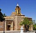 Iglesia San Jorge de Palos.jpg