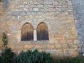 Iglesia de Ciruelos de Cervera 02.jpg