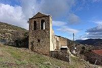 Iglesia de Nuestra Señora del Pilar, Zarzosa.jpg