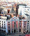 Iglesia de San José (Madrid) 07.jpg