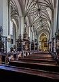 Iglesia de San Nicolás, Gdansk, Polonia, 2013-05-20, DD 15.jpg