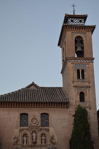 File:Iglesia de Santa Ana ..JPG