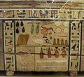 Ignota prov., sarcofago di Irinimenpu, XII-XIII dinastia, 1938-1640 ac. 03.JPG
