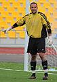 Igor Chopko.JPG