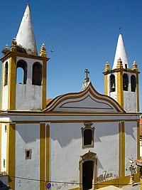 Igreja Matriz de Nisa (145172988).jpg