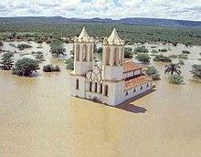 Petrolândia Pernambuco fonte: upload.wikimedia.org