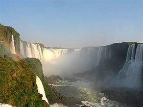 Iguacu.jpg